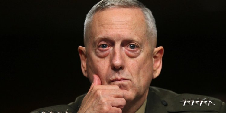 legendary-marine-general-james-mattis-may-be-tapped-to-be-trumps-defense-secretary