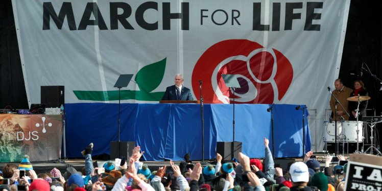 mike-pence-addresses-annual-antiabortion-rally-life-is-winning-again-in-america