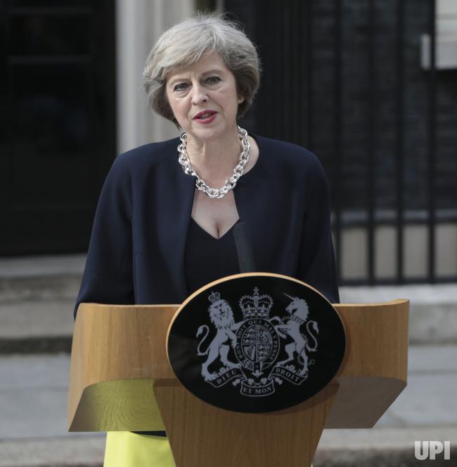 teresa-may-becomes-new-british-prime-minister