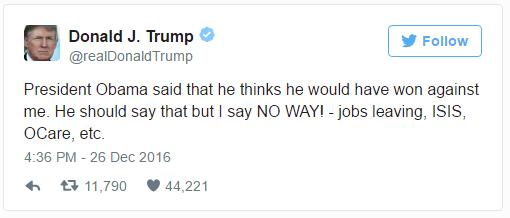 trump_obama_tweet