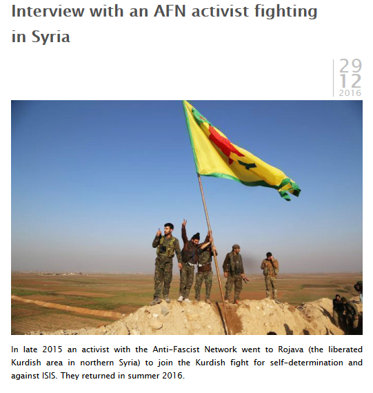 antifainsyria.PNG