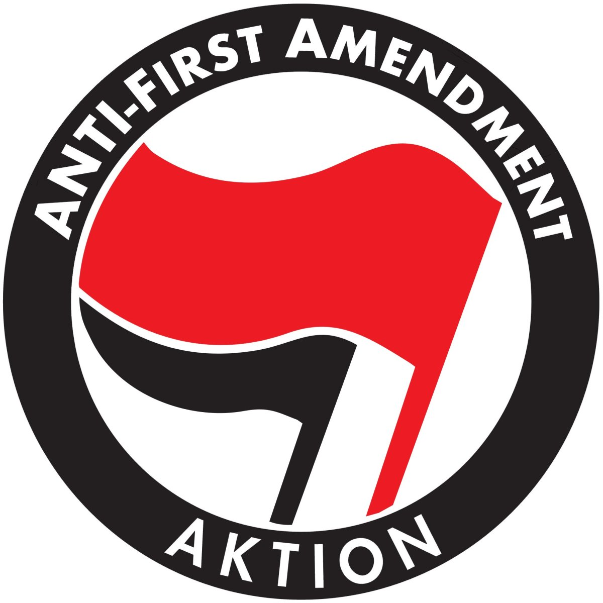 Brief History of Antifa; Living for Chaos, Dying for a Cause (part 1)