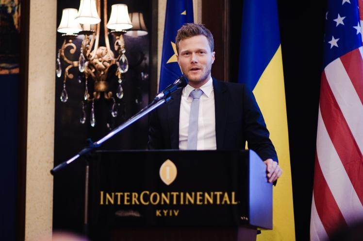 Tyshenko Igor photography | bestphoto.com.ua | +380504466461