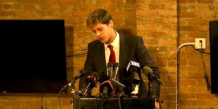 milo-yiannopoulos-resigns-from-breitbart-news