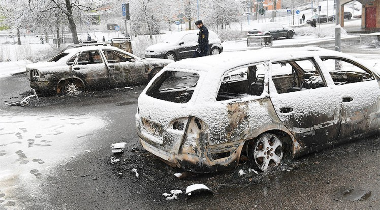 rinkeby-riot.jpg