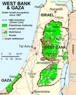 west_bank__gaza_map_2007_settlements