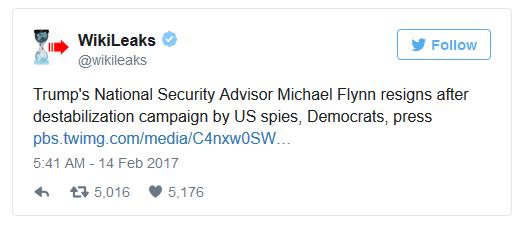 wikileaksdestablization