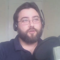 Silenced and Slandered: Sargon Versus the Media