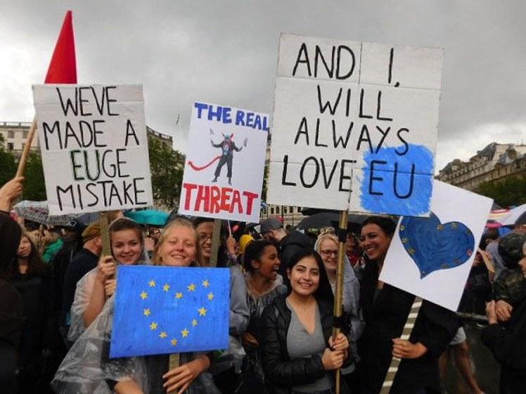 expatprotest