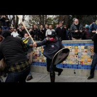 The Battle of Berkeley and What is to Come