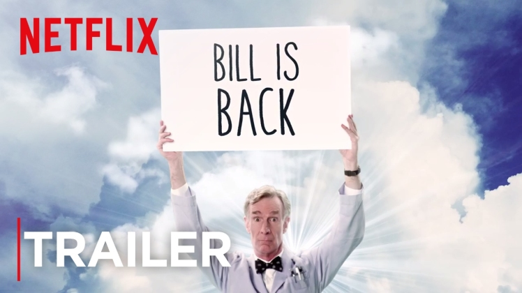billnyesavestheworld