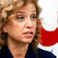 Imran Awan Scandal Exposes DWS and Shuts Down Trump-Russia Narrative