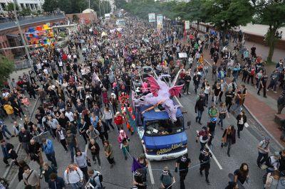 g20-protests-hamburg