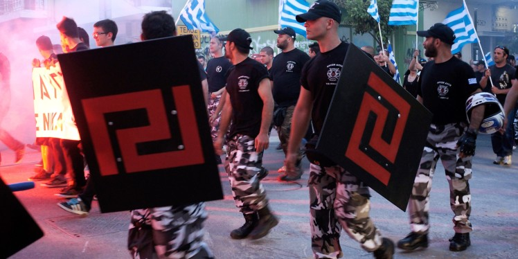 golden dawn2.jpg
