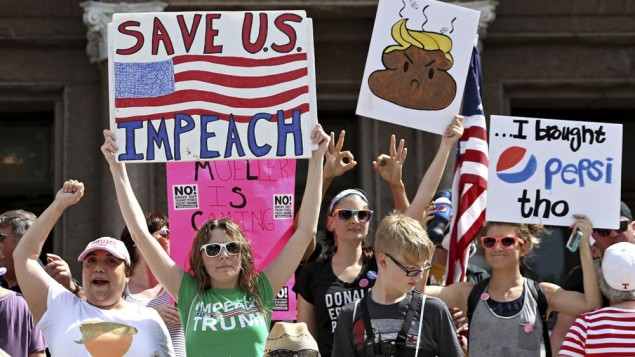 Trump-Impeachment-Pro_Horo-e1499040618994-635x357