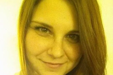 heatherheyer