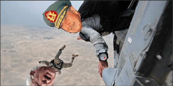 pinochet helicopter2