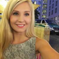 Lauren Southern Detained in UK Over Criticism of Islam
